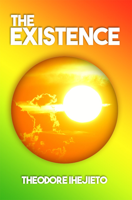 The Existence - eBook