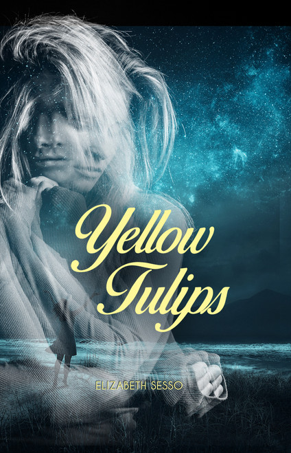 Yellow Tulips - eBook