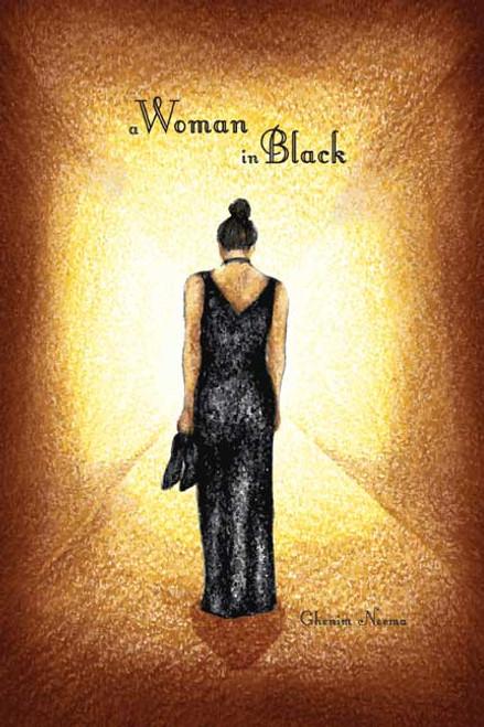 A Woman in Black