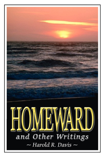 Homeward and Other Writings