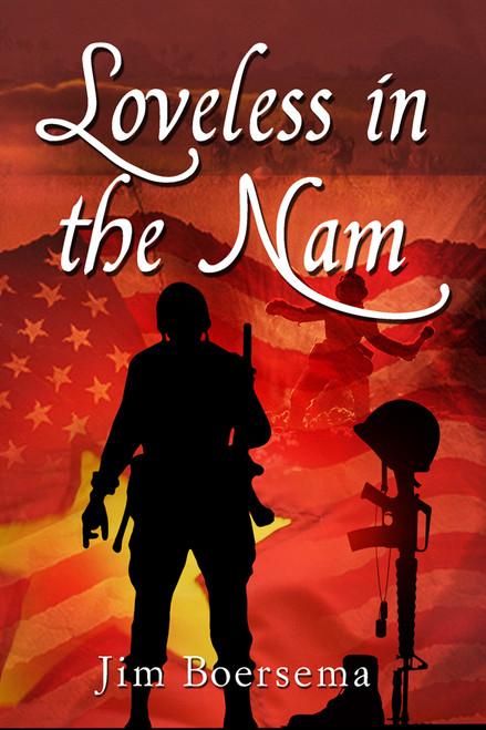 Loveless in the Nam