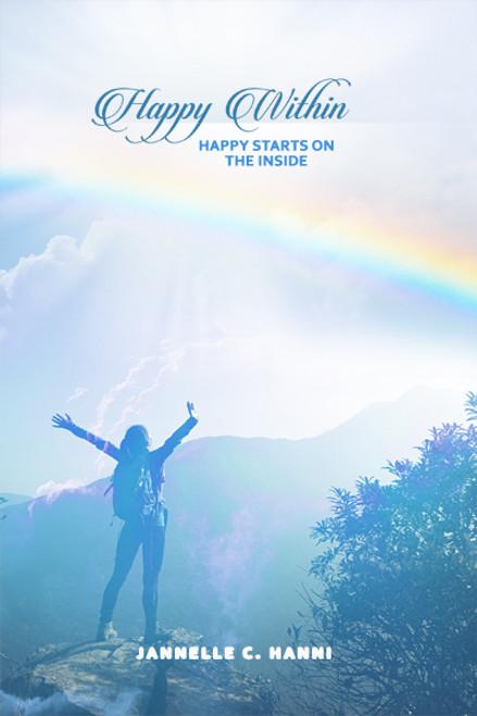 Happy Within