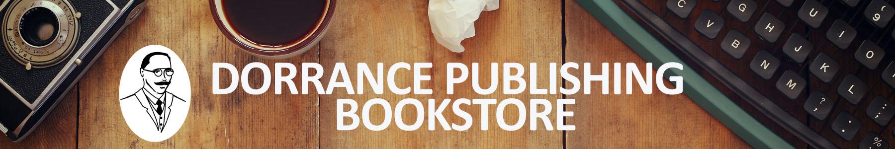 Dorrance Bookstore