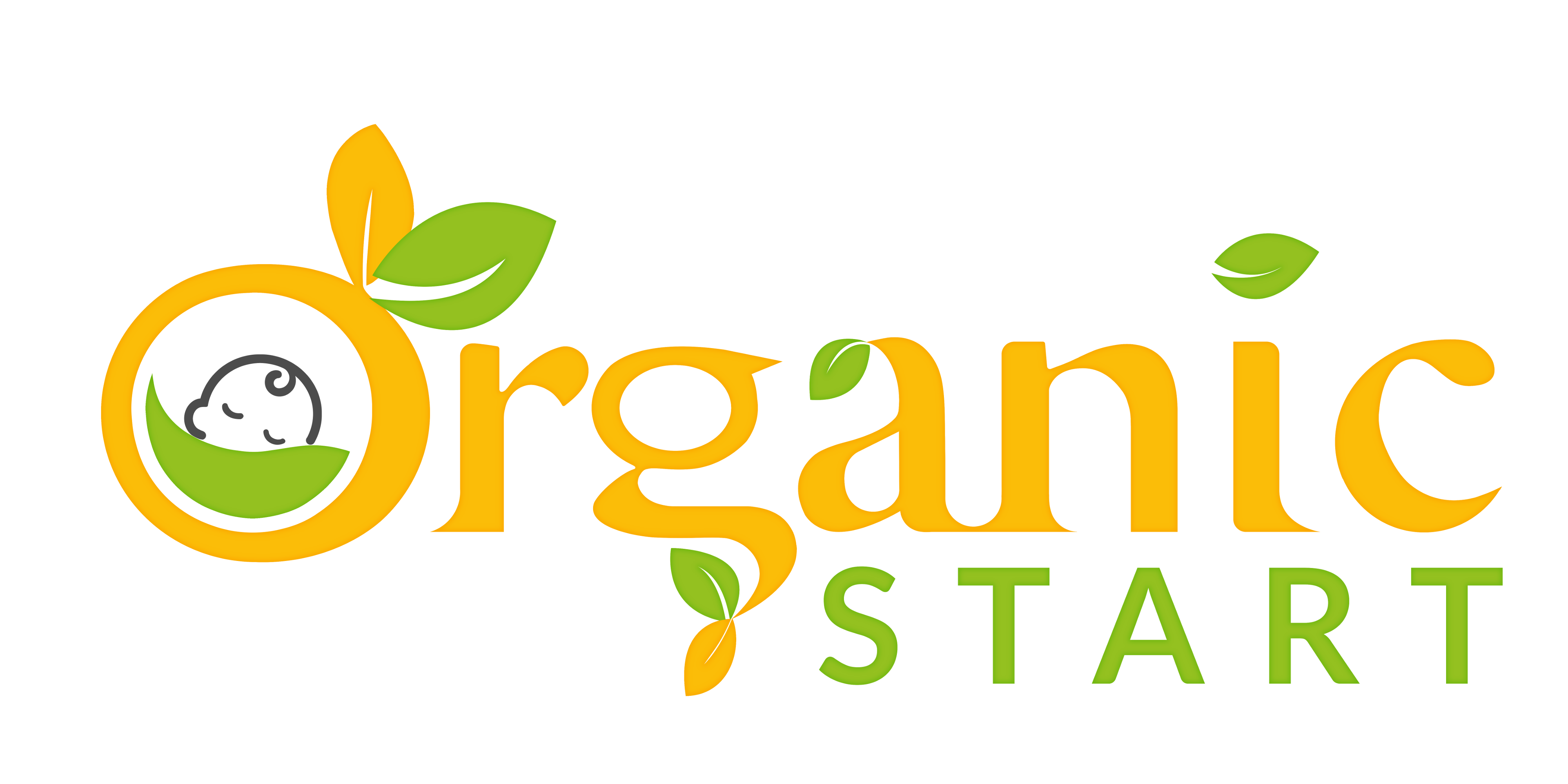 10 Reasons Consumers Buy Organic - EcoWatch