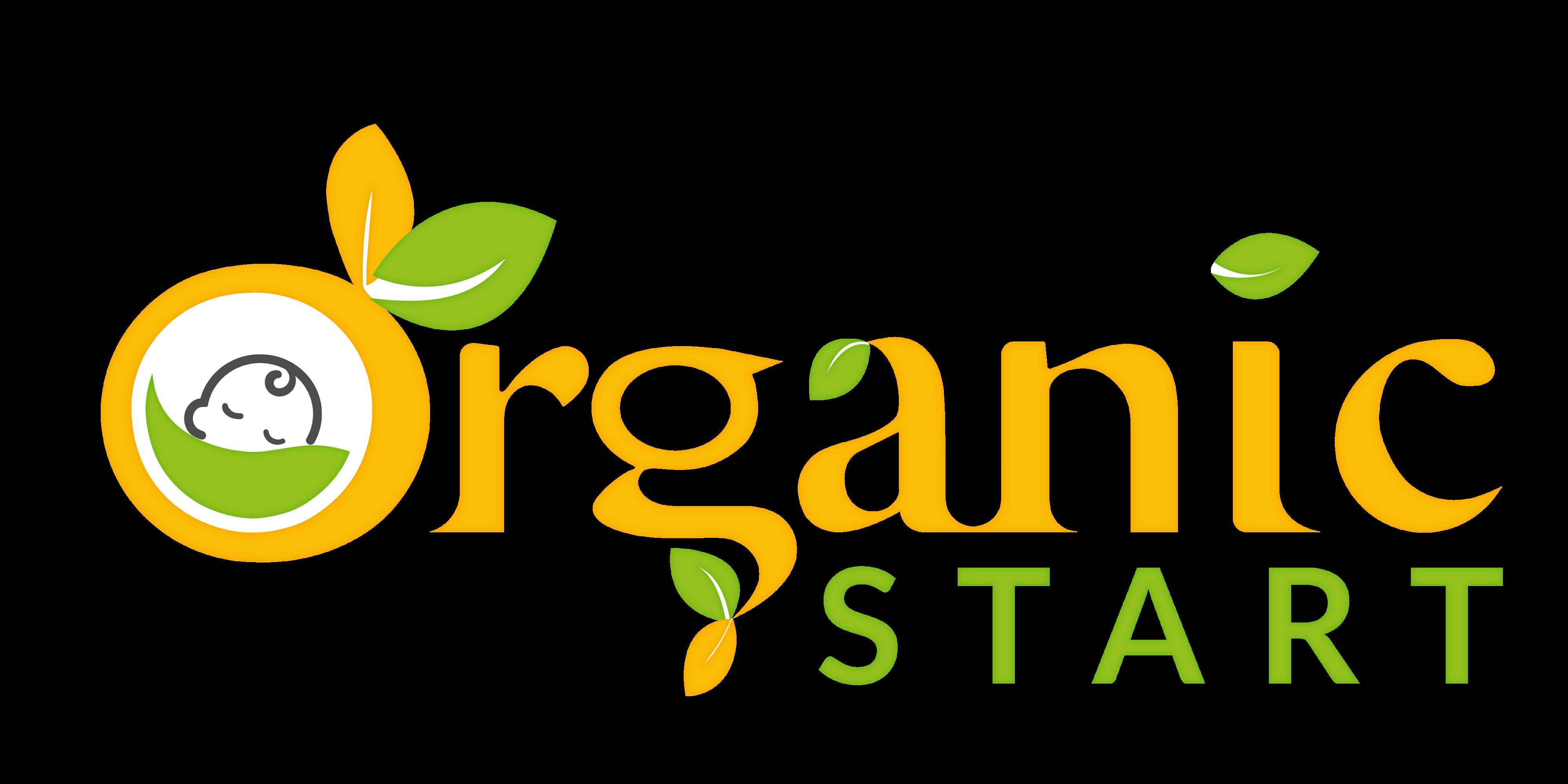 Organic Start