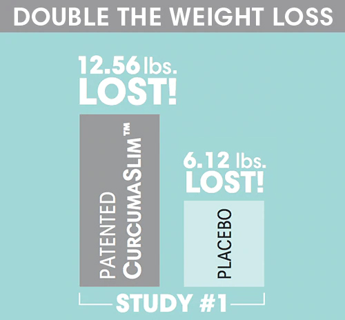 Weight Loss Study #1