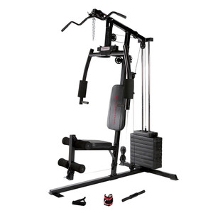 Inspirational Marcy total Home Gym