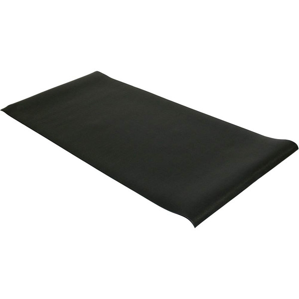 Marcy Equipment Mat MAT-366 will protect your floor from damage