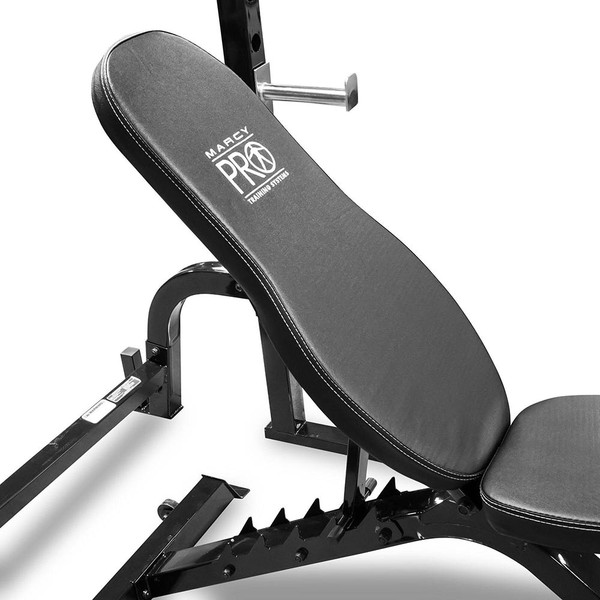 flat legend dimensions olympic product bench fitness set