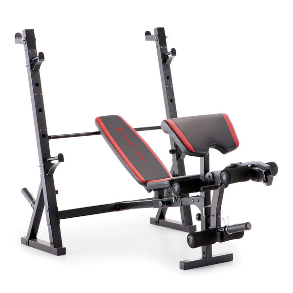 and benches attachment amazon dp developer curl lift bench champ beginner weight leg standard with com light body extension lifting
