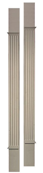 Pilaster Kit