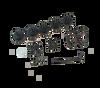 iScope Hardware Rebuild Kit
