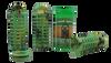 Green Camo Triple Pack