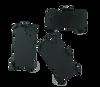 iPhone Backplate