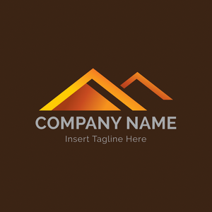 Logo Design Template 2011700