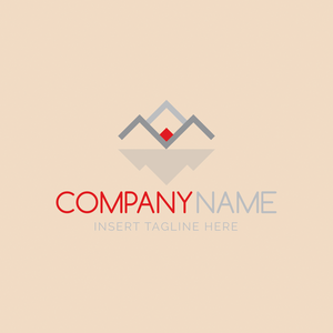Logo Design Template 2011703