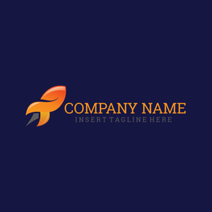 Logo Design Template 2018004