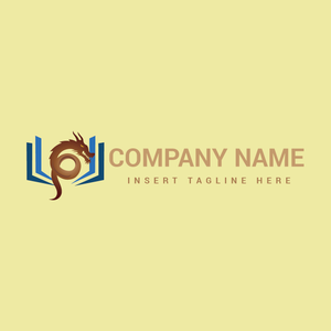 Logo Design Template 2018051