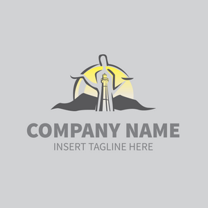 Logo Design Template 2010464