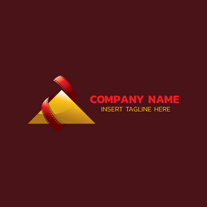 Logo Design Template 2010466