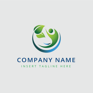 Logo Design Template 2013021