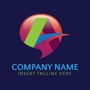 Logo Design Template 2010477