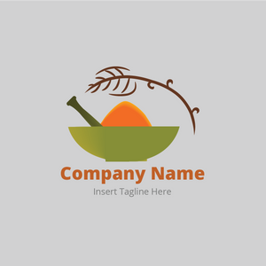 Logo Design Template 2013062