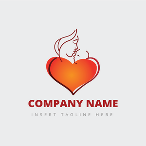 Logo Design Template 2013081