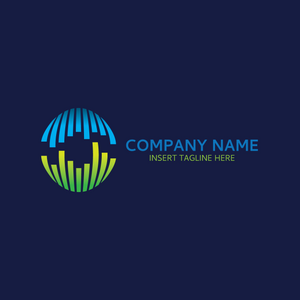 Logo Design Template 2010483
