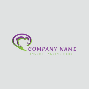 Logo Design Template 2013103
