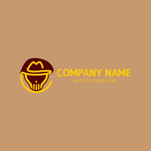 Logo Design Template 2010488
