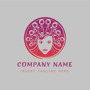Logo Design Template  2013146