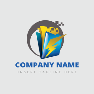 Logo Design Template 2013162