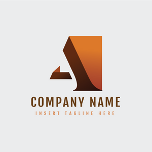 Logo Design Template 2013179
