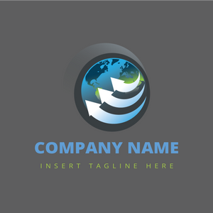 Logo Design Template 2013183