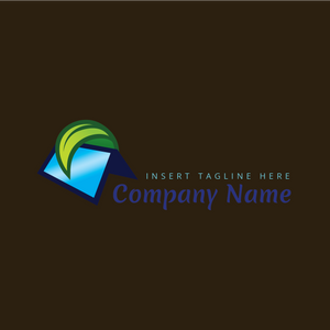 Logo Design Template 2013194