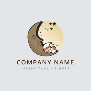 Logo Design Template 2013200
