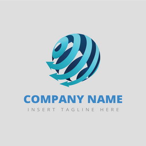 Logo Design Template 2013204