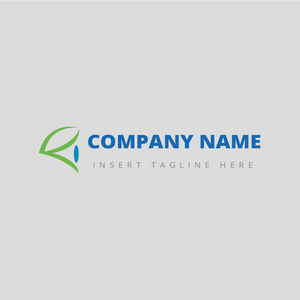 Logo Design Template 2013207