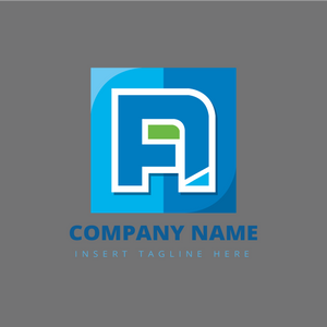 Logo Design Template 2013209