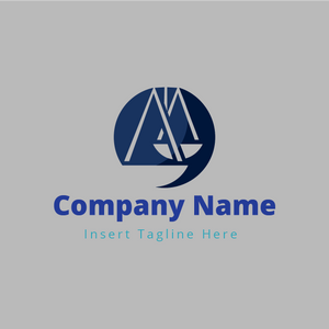 Logo Design Template 2013211