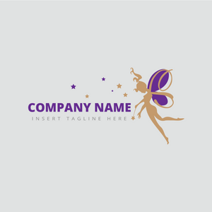 Logo Design Template 2013215