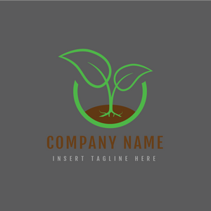 Logo Design Template 2013226