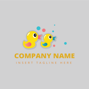 Logo Design Template 2013231