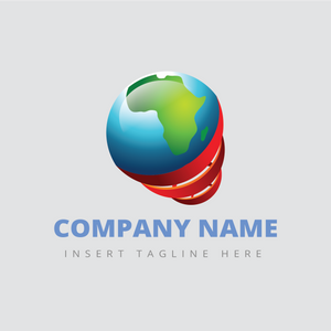 Logo Design Template 2013258