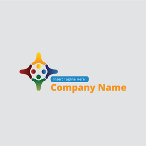 Logo Design Template 2013260