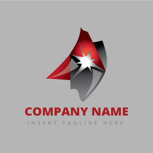 Logo Design Template 2013278