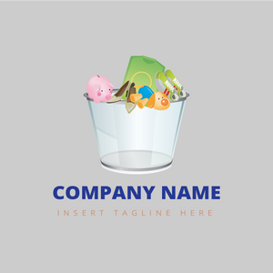 Logo Design Template 2013284