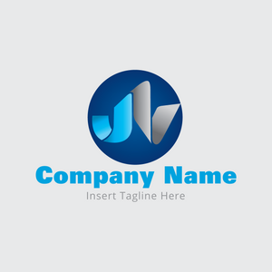 Logo Design Template 2014069