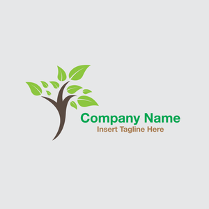 Logo Design Template 2014201